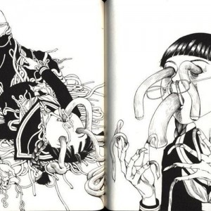 artworks-000084246800-sfkage-t500x500