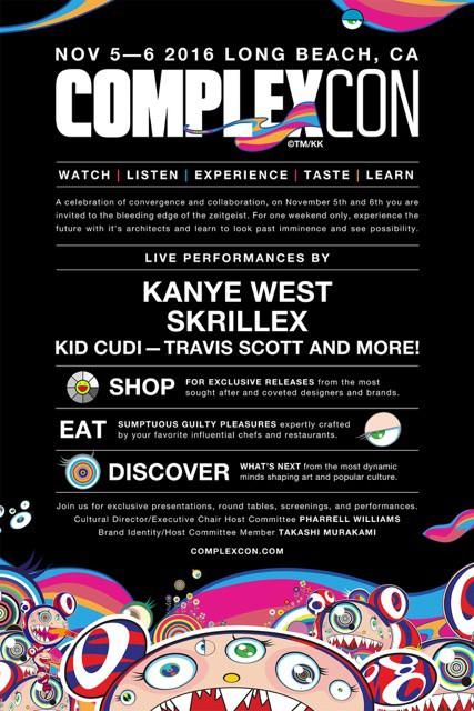complexcon-poster